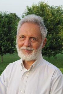 Dr.R.L.Bijlani